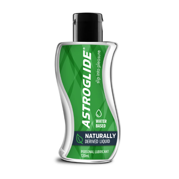 Natural Lubricant For Sex 102