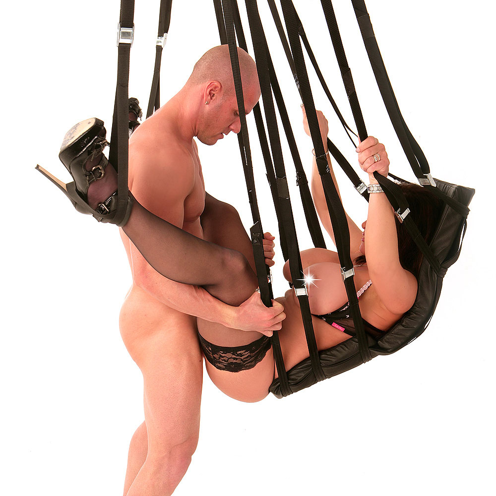 Love swing sex toy