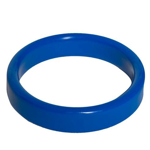 Cock ring sex tool