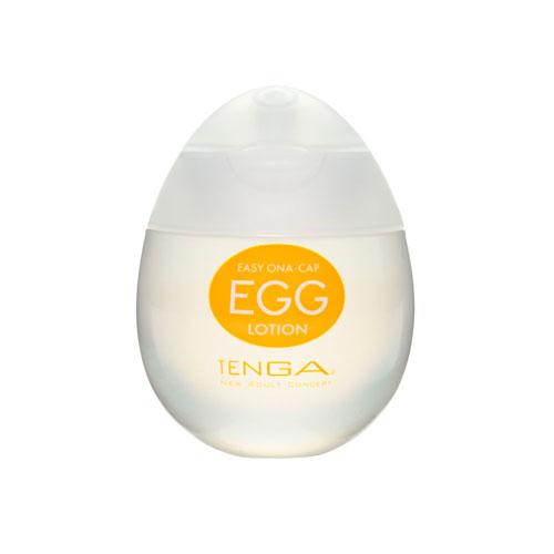 erotik nrw tenga egg sex toy