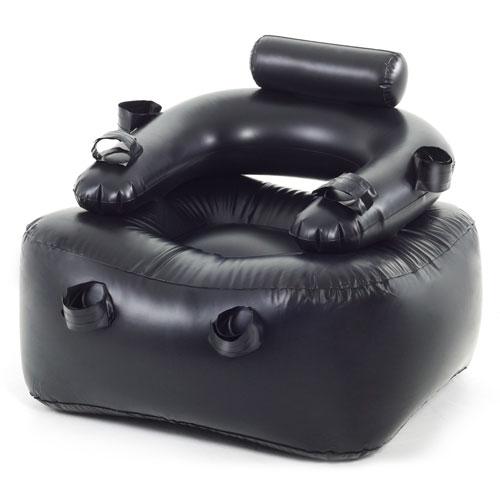 Please where Inflatable sex furniture bondage