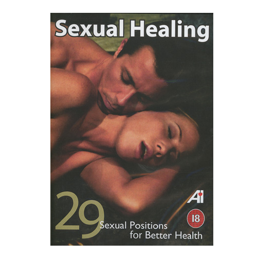 Sex Guide Dvds 76